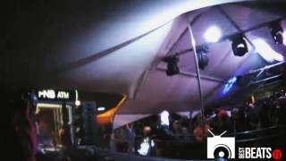 Download Vinny Da Vinci Live From The Point - Vosloo_1st hour MP3 song and Music Video