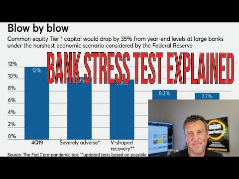 fed-stress-test