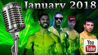 Boxing Debate: Lowplace VS Precise Puncher