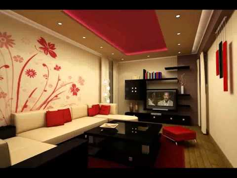 Living Room Decoration Home 2015: living room ideas with fireplace Home Design 2015   YouTube,