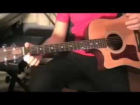 basic-guitar-chord-charts