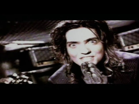 Babylon Zoo - Spaceman - Full Video Song