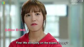 Video Drama Queen Remix II Sassy Girl Go Go MV II Korean Drama Mix II Requested (With Dialogues ) download MP3, 3GP, MP4, WEBM, AVI, FLV April 2018