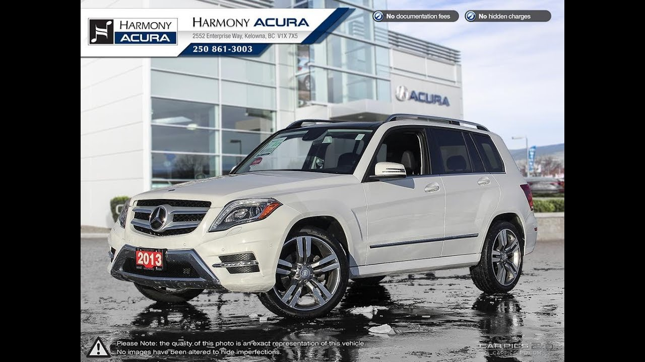 for in carpages htd glk benz used mercedes full seats grp cars sale ca ontario pwr leather loaded ottawa class