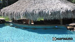 Pearland Area Pool Builder, McKinney Custom Pools