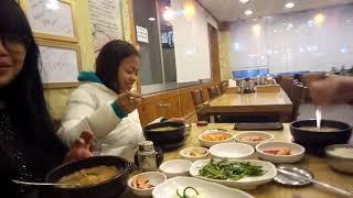 korean food busan