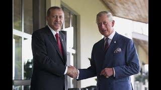 Британия, Саудия, Турция, Болгария,  Россия, далее везде. #228