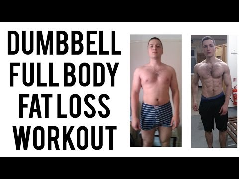 home-dumbbell-full-body-workout-for-fat-loss-and-lean-body