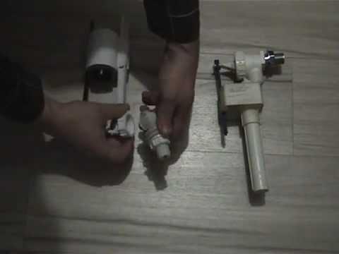 Для ремонта купить комплектующие в интернет-магазине formulam2 • цена 18 руб • доставка. Кран писсуарный люксметаллизированный (самара).