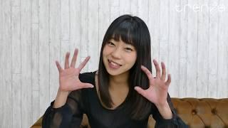 青山ひかる #ロングインタビュー!#集大成 の #ファースト写真集 で王道...