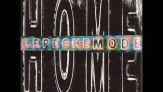 Depeche Mode - Home (Grantby Mix)