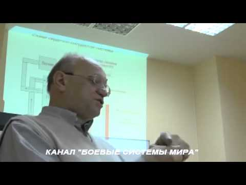 ч3-9 #Сердечно-сосудистая система, #тренировка сердца, Спортивная адаптология  #ОФК #Селуянов