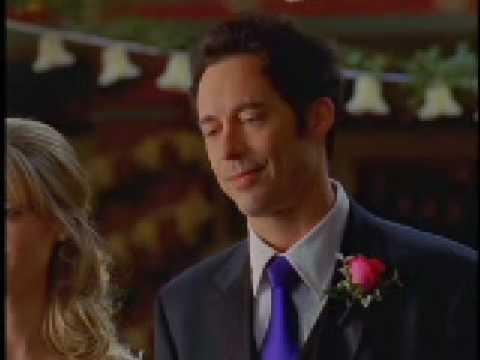 Final Ten minutes of Ed Series Finale - Ed & Carol's Wedding