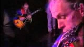 Yes Steve Howe Trevor Rabin solos