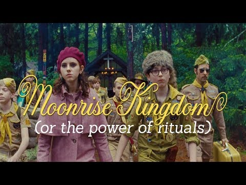 moonrise-kingdom:-the-power-of-rituals