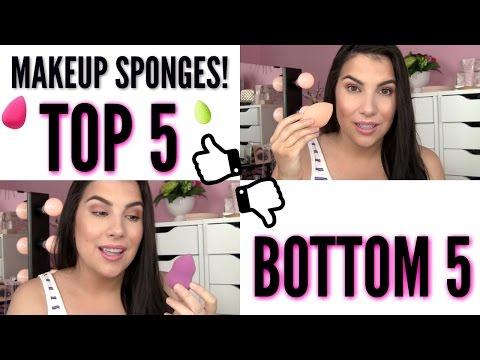 top-5-bottom-5:-blender-sponges