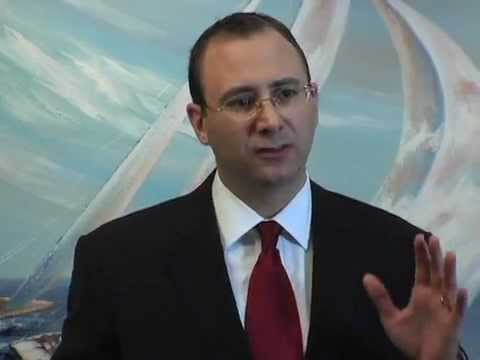 "This video is an excerpt from a speech I gave entitled ""A Primer on Business Litigation in Florida"".  Part One contains a discussion of the liabilities to which owners of a business can be exposed internally in the company to other officers, managers, and shareholders.  Part Two discusses the liabilities that a business can face from other companies and some commons claims that a business has against such suppliers, vendors, and customers.  See more at http://www.davidsteinfeld.com"