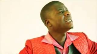 Felix Ndangeni Nshila Official Video
