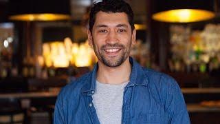 Adam Lyons, Cofounder The Zebra, Talks Being Scrappy, Mark Cuban and Mentorship - SXSW Interview