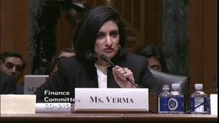"""Verma: """"Honesty And Integrity"""" Are My Principles"""