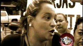 24/01/2016 - 100% Venezuela | Programa Completo