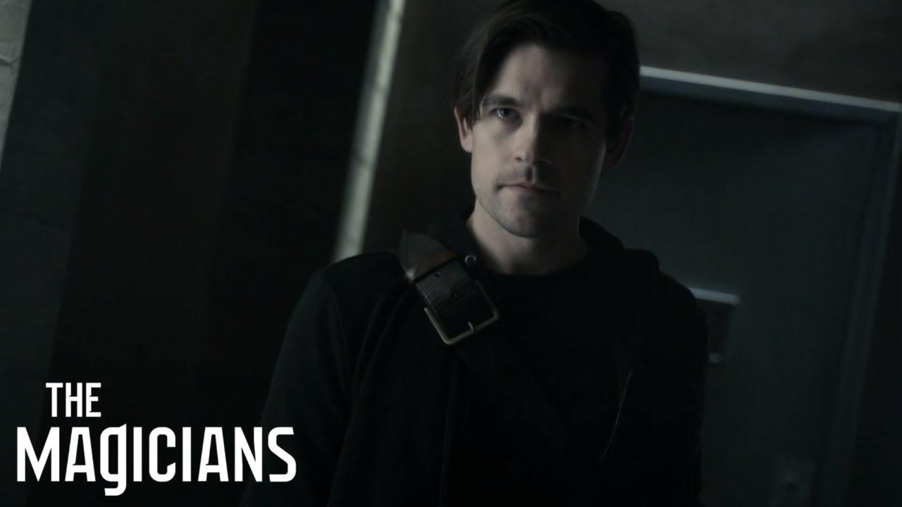 see no evil season 3 episode 13