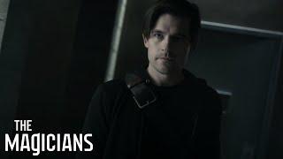 THE MAGICIANS | Season 4, Episode 13: Sneak Peek | SYFY