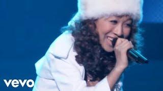 """青山テルマ feat. SoulJa - そばにいるね(TOUR""""DIARY""""Live Ver.)"""