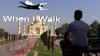 WHEN I WALK Documentary with Filmmakers Jason DaSilva and Alice Cook