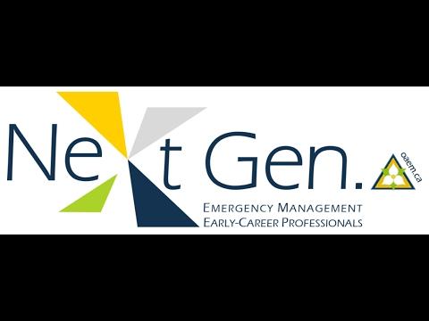 OAEM Next Gen. Ask the Expert: HAZMAT, the Chemical Industry & Emergency Management