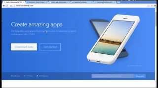 Уроки 21-30 по разработке android приложений на java в Eclipse и Android Studio (startandroid)