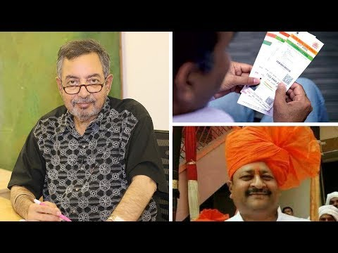 Jan Gan Man Ki Baat, Episode 283: Aadhaar for ITR and Politics of Hate