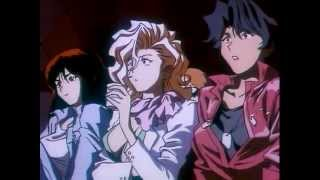 Repeat youtube video Golden Boy Ep 06 eng dub