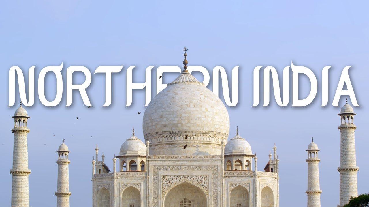 Hoy vamos a empezar por descubrir la India con un vídeo espectacular que os recomendamos a pantalla completa y buen sonido.¡Una maravilla!