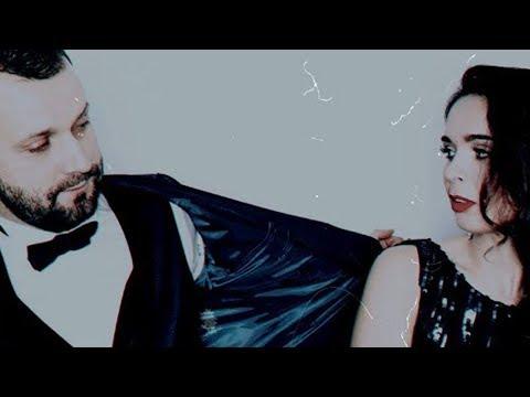 Смотреть или скачать love is madness » руслан белый & юля ахмедова онлайн бесплатно в качестве