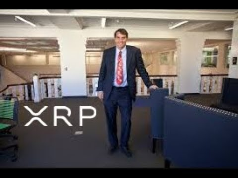 65% Of Top Holders Buying XRP On Coinbase And More Ripple Integration