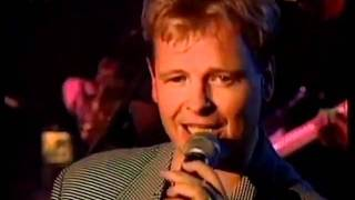 Bryan Duncan - When It Comes To Love (Quando se trata de amar) - Legendado PT-BR