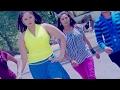 दाल गलीना दोसर जोगाड़ करलS - Saali Bada Sataveli - Rani Chattarjee - Bhojpuri Movie Hot Song 2017 new