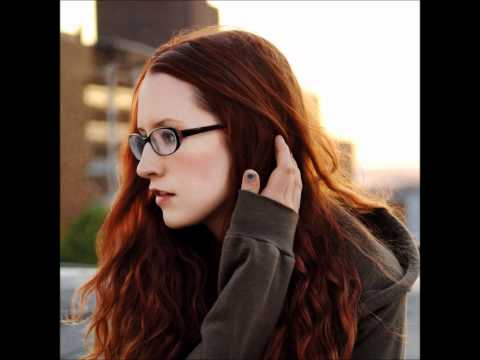 Ingrid Michaelson - Giving Up