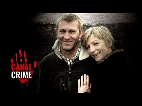 La vengeance d'une femme - Crime