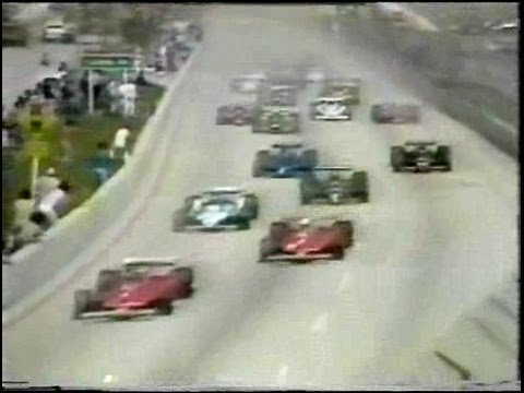 1979 United States Grand Prix West (full race)