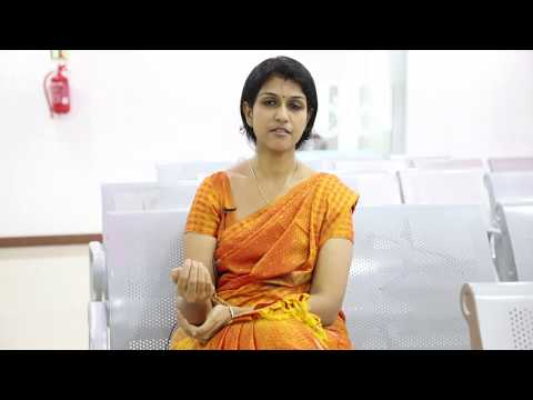 Meet Our Fertility Expert   ARC Fertility Centre Hospital   Kochin / Kerala   Offers In IVF & IUI