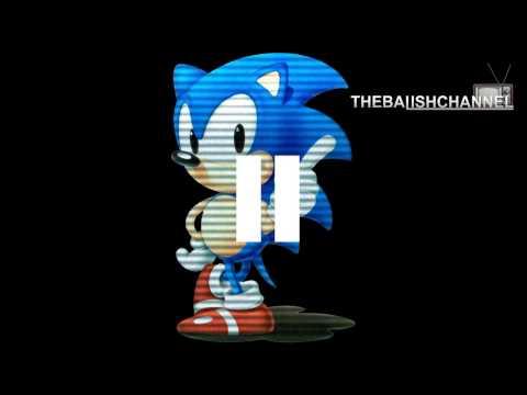 RonaldBalish - The Sonic Stadium - Caught Hacking/Abuses Members (REUPLOAD)
