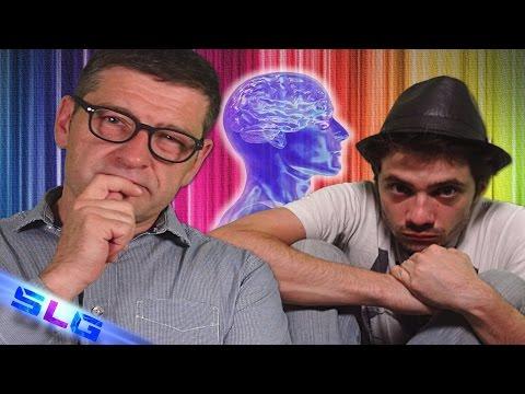 traumatisme, rideau, fin - slg n°85 - mathieu sommet