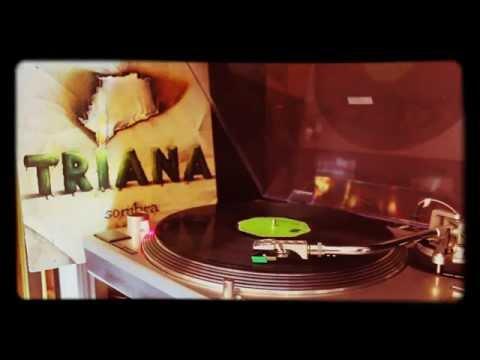 Triana - 1979 - Sombra y Luz (Spain) - Full Album