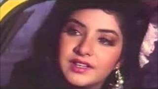 Gaa Raha Hoon Is Mehfil Mein Karaoke (Kumar Sanu)