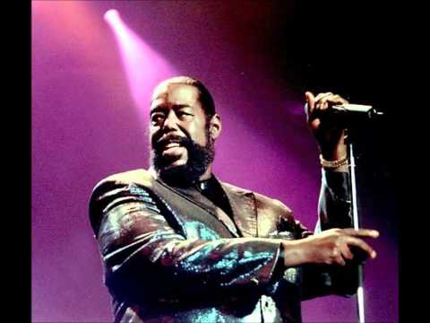 Barry White - Theme from King Kong 12' Version