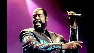 Barry White - Theme from King Kong 12