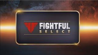 UFC Rankings Breakdown From FightfulSelect.com (9/13)
