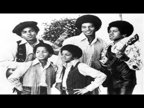 ABC - The Jackson 5 - Lyrics - best mix